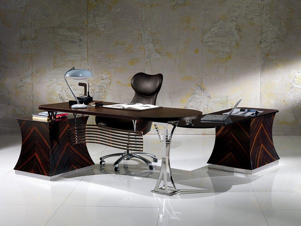 Design 500