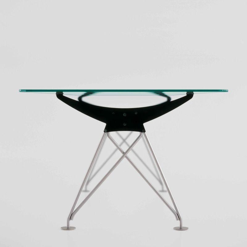 Hi-tech Мебель H501