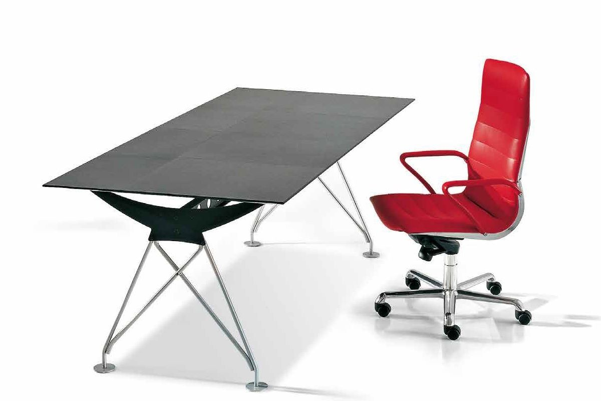 Hi-tech Мебель H502
