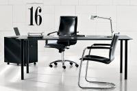 Hi-tech Мебель H507