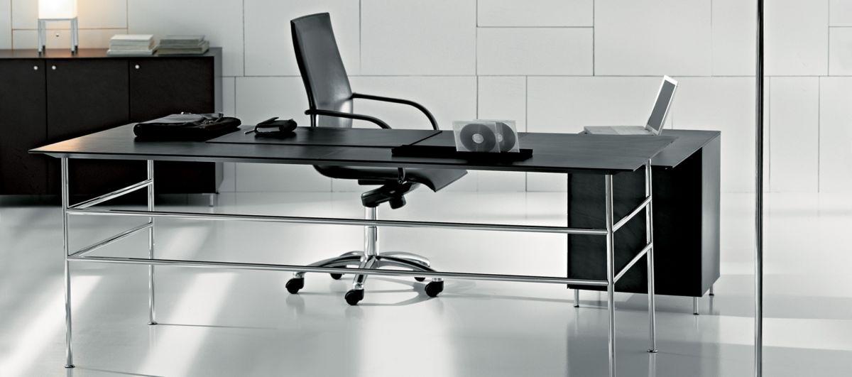 Hi-tech Мебель H506