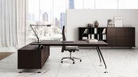 Итальянская Офисная Мебель OB201