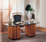 Классическая Мебель C4