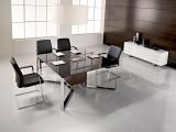 Конференц Столы M101 | V1, V2, V3, V4