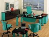 Элитная Итальянская Мебель ENEA