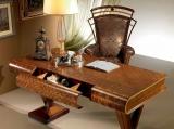 Классическая Мебель C1