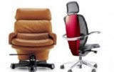 Armchairs - Кресла