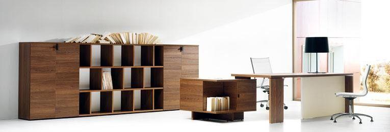 Офисная Мебель E101