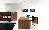 Офисная Мебель E102