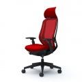Компьютерное Кресло SYLPHY Черная Рама