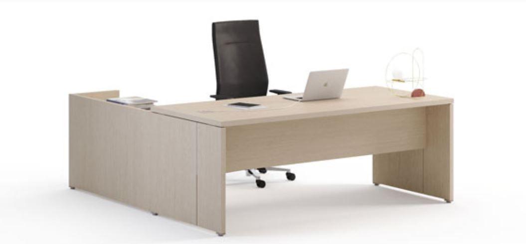 E3 Economy Office Furniture