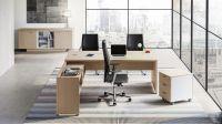 Офисная Мебель E301
