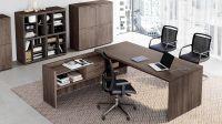 Офисная Мебель E303