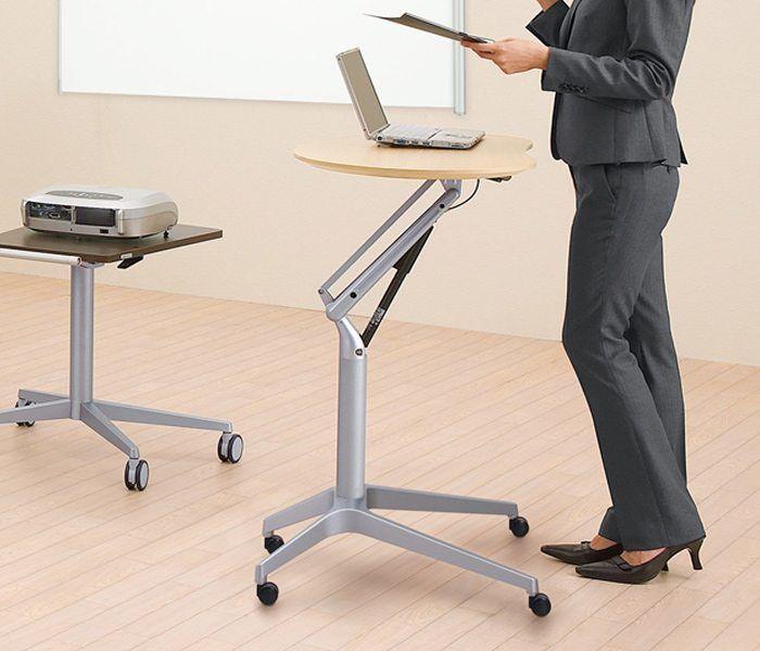 Hi-tech Стол H100