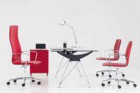 Hi-tech Мебель H500