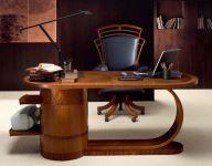 Классическая Мебель C2