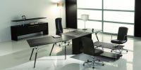 Дизайнерский Кабинет D302