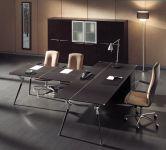 Дизайнерский Кабинет D305