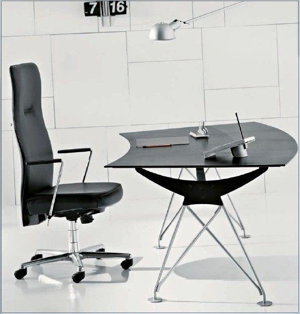 Hi-tech Мебель H503