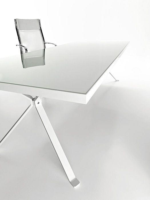Стол REVO L.201