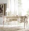 Классическая Мебель BELVEDERE