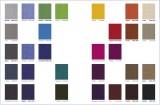Chicago ткань  - Немецкое Эргономичное Офисное Кресло Duera