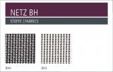 Сетка  BH0, BH3
