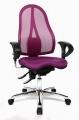 Компьютерные кресла Sitness 15