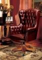 Итальянские Кресла DENVER