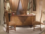 Классическая Мебель C3