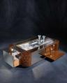 Классический Чайный столик C301