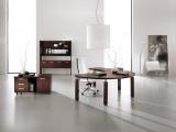 Офисная мебель CUBO Due