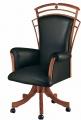 Классическое Кресло AC4