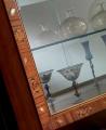 Шкаф Комбинированный Классический TWO PICTURES